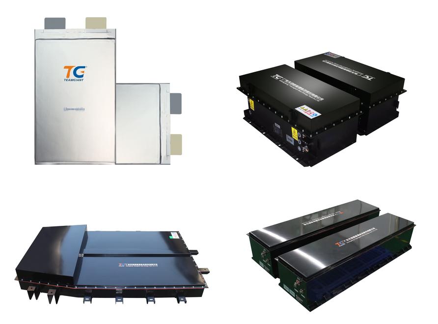 Li+研究│新万博体育动力电池市场的春天即将到来?