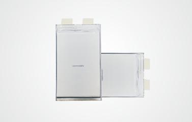 新万博体育动力(单体)电芯